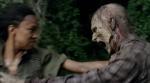 The Walking Dead Season 5 Part 2 Trailer Screenshot 21