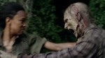 The Walking Dead Season 5 Part 2 Trailer Screenshot 21