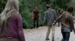 The Walking Dead Season 5 Part 2 Trailer Screenshot 22