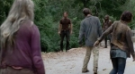 The Walking Dead Season 5 Part 2 Trailer Screenshot 22