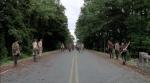 The Walking Dead Season 5 Part 2 Trailer Screenshot 23