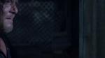 The Walking Dead Season 5 Part 2 Trailer Screenshot 24