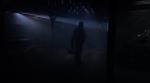 The Walking Dead Season 5 Part 2 Trailer Screenshot 26