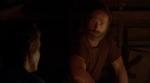 The Walking Dead Season 5 Part 2 Trailer Screenshot 27