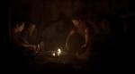 The Walking Dead Season 5 Part 2 Trailer Screenshot 28
