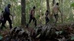 The Walking Dead Season 5 Part 2 Trailer Screenshot 29