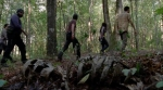 The Walking Dead Season 5 Part 2 Trailer Screenshot 29