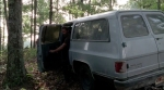 The Walking Dead Season 5 Part 2 Trailer Screenshot 30