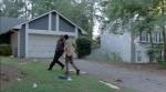The Walking Dead Season 5 Part 2 Trailer Screenshot 4