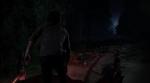 The Walking Dead Season 5 Part 2 Trailer Screenshot 5