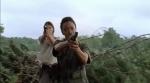 The Walking Dead Season 5 Part 2 Trailer Screenshot 7