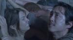 The Walking Dead Season 5 Part 2 Trailer Screenshot 9