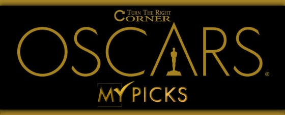 2015 Academy Awards Predictions Oscars