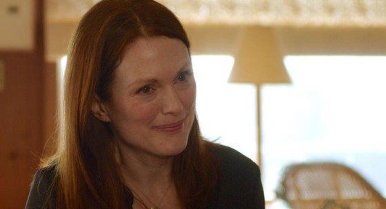 Julianne Moore Still Alice Oscars