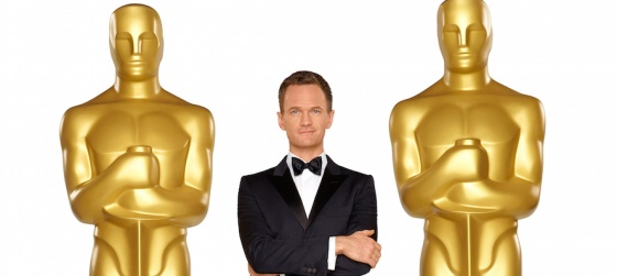 Oscars 2015 Academy Awards Winner List Live Blog