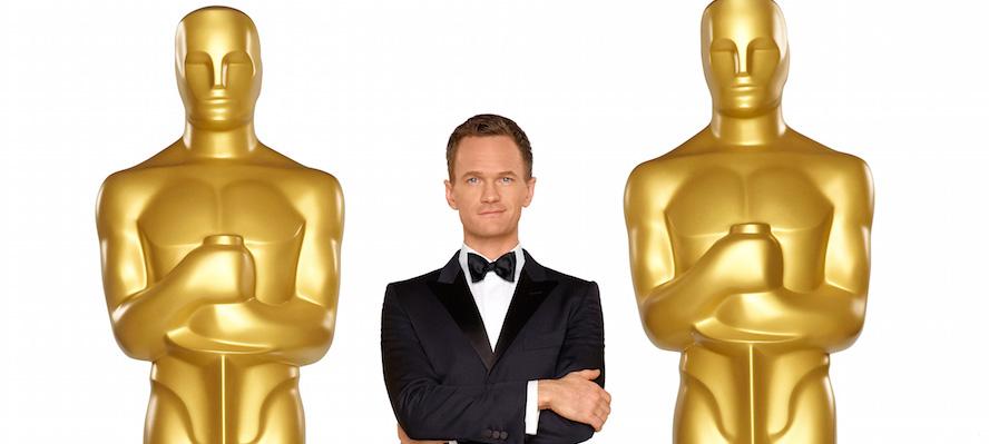 Oscars 2015 Academy Awards Winner List Live Blog