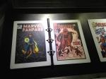 The Marvel Experience San Diego Comics