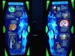 The Marvel Experience San Diego Super-Adaptoid Specs