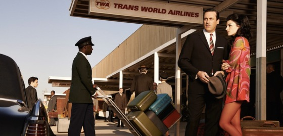 Netflix Streaming Report Mad Men, Life Itself, V:H:S Viral, and More