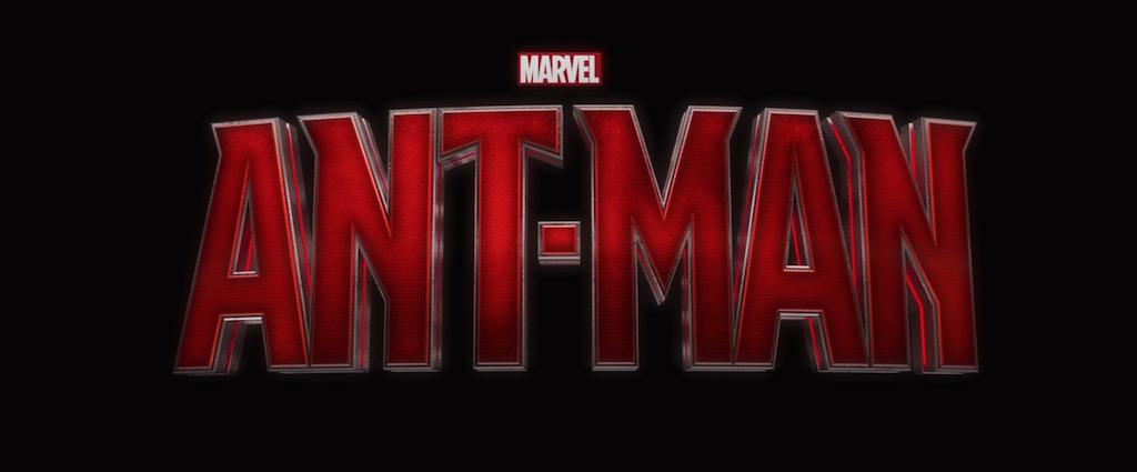 Ant-Movie Movie Title Logo 2