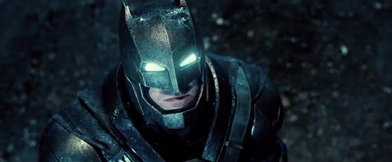 Batman v Superman Teaser Screenshot Ben Affleck Armor 1