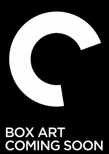 Criterion Blu-Ray