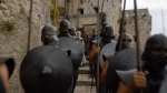 Game of Thrones Season 5 Screenshot Daenerys Unsullied Army