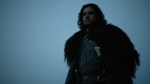 Game of Thrones Season 5 Screenshot Jon Snow Kit Harington 1