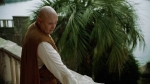 Game of Thrones Season 5 Screenshot Lord Varys Conleth Hill 1