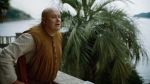 Game of Thrones Season 5 Screenshot Lord Varys Conleth Hill 2