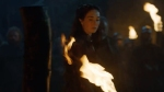 Game of Thrones Season 5 Screenshot Melisandre Carice van Houten 1