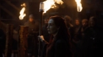 Game of Thrones Season 5 Screenshot Melisandre Carice van Houten 3
