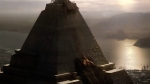 Game of Thrones Season 5 Screenshot Mereen PyramidGame of Thrones Season 5 Screenshot Mereen Pyramid
