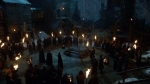 Game of Thrones Season 5 Screenshot Night's Watch
