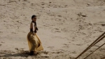 Game of Thrones Season 5 Screenshot Nymeria Sand Snakes Jessica Henwick 1