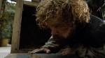 Game of Thrones Season 5 Screenshot Peter Dinklage Tyrion Lannister 1