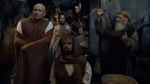 Game of Thrones Season 5 Screenshot Peter Dinklage Tyrion Lannister Lord Varys