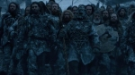 Game of Thrones Season 5 Screenshot Wildlings 1