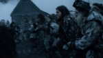 Game of Thrones Season 5 Screenshot Wildlings 4