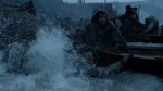 Game of Thrones Season 5 Screenshot Wildlings 5