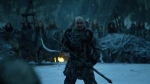 Game of Thrones Season 5 Screenshot Wildlings 6