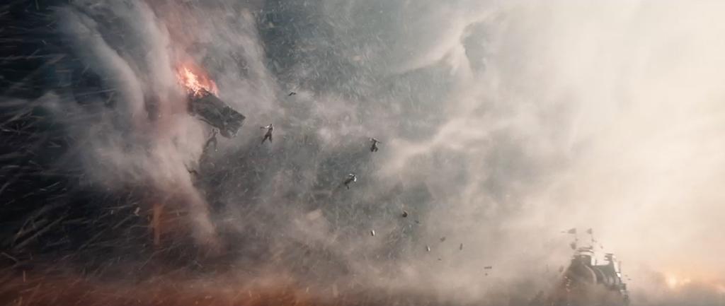 Mad Max Fury Road Screenshot 10