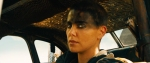Mad Max Fury Road Screenshot Charlize Theron Imperator Furiosa 5