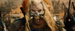 Mad Max Fury Road Screenshot Immortan Joe Hugh Keays-Byrne 1