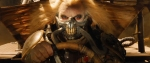 Mad Max Fury Road Screenshot Immortan Joe Hugh Keays-Byrne Mask