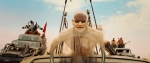 Mad Max Fury Road Screenshot Josh Helman Slit 2