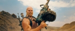 Mad Max Fury Road Screenshot Nathan Jones Rictus Erectus