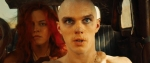 Mad Max Fury Road Screenshot Nicholas Hoult Nux 4