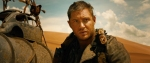 Mad Max Fury Road Screenshot Tom Hardy 1
