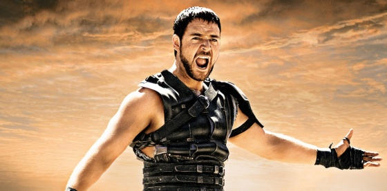 Netflix Streaming Report Gladiator, The Big Lebowski, Louie, Titanic, Godzilla, and More